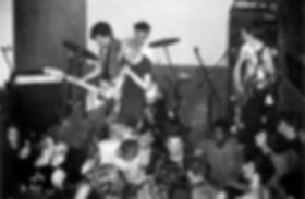 The Convulsions live in 1983.jpg