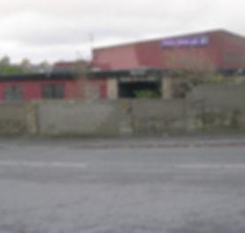Palm Cove Club, Hollings Road, Bradford