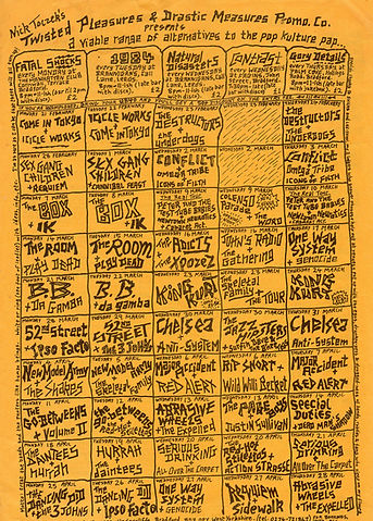 Bibi's Flyer 2 (1983).jpg