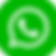 iconowhatsapp.png