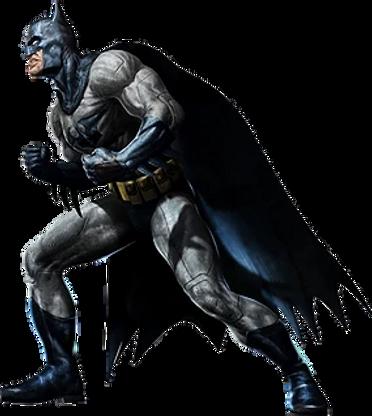 batman-left.webp