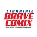 brave_comix_logo_square.jpg