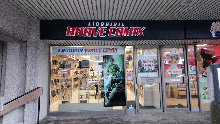 BRAVE COMIX FRONT.jpg