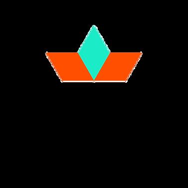 SmileGate_Logo_2_alpha.png