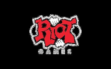 riotLogo_alpha.png