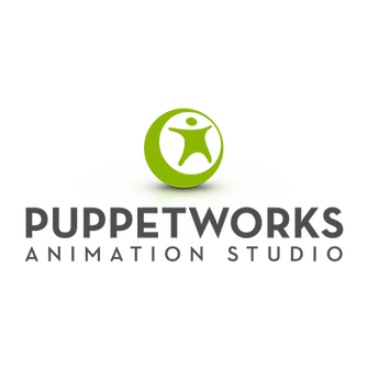 PuppetLogo_alpha.png