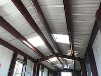 Czarnowski Barn Inside.JPG