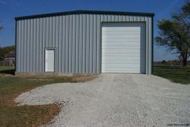 steel-garages-09.jpg