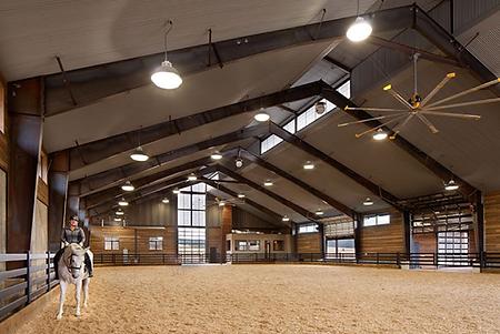 indoor-equestrian-arena.png