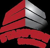 SSS_Logo2C.png