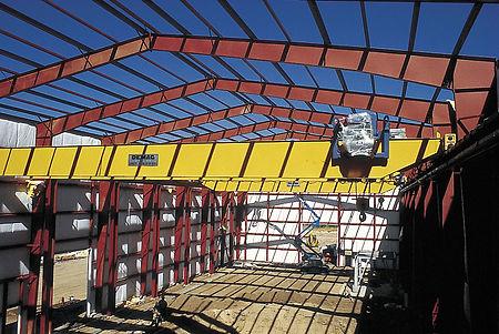 metal-crane-building.jpg