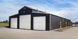 steel-horse-barn-for-sale-1600x800.jpg