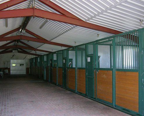 steel-horse-building-495x400.jpg