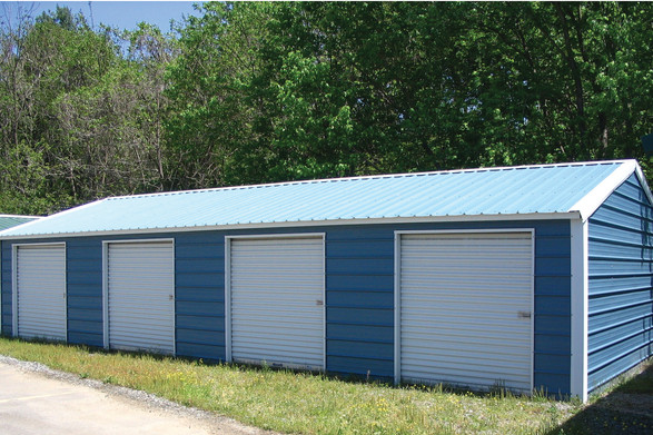 4-garage-metal-building.jpg