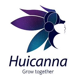 Logo Huicanna.jpeg