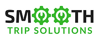 Logo 1 STS.png