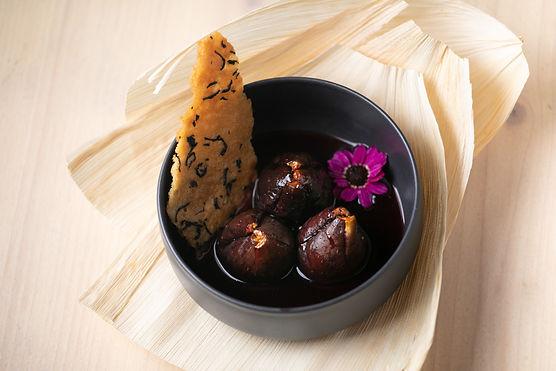 Cecilia Cosigna-For The Love of Food-1--10.jpg
