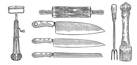 utensils 2 web.jpg