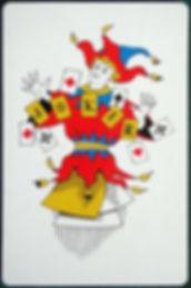 Joker_(carte_de_jeu).jpg