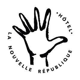 1812_LOGO_LA_NOUVELLE_REPUBLIQUE_.jpg