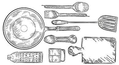 utensils web.jpg