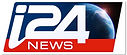 i24 logo.jpg