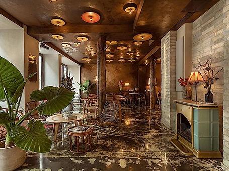 hotel-la-nouvelle-republique-paris-001-8