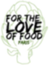 LOGO%20FOR%20THE%20LOVE%20OF%20FOOD%20WE
