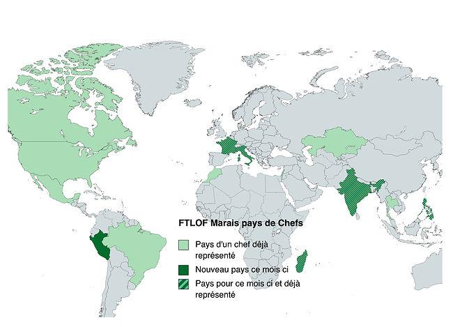 World map marais .jpg