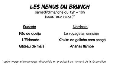 Bresil  menus  BRUNCH.jpg