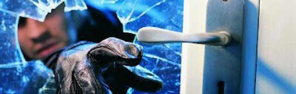 depannage-vitrerie-effraction-sur-vitrage
