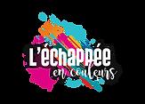 LOGO-LECHAPPEE.png