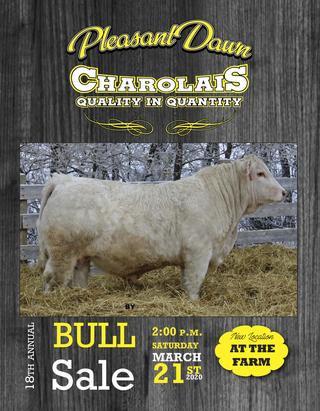 2020 bull sale catalogue 2.jpg