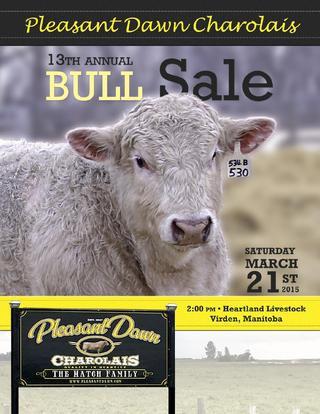 2015 bull sale catalogue.jpg