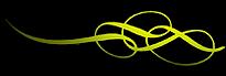 emblem2_edited.png