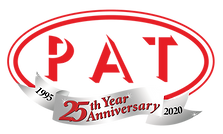 PATVit-FINAL-Logo,Rev8-2asEPS.png