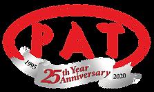 PATVit-FINAL-Logo,Rev8-2asEPS.png