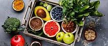 BVIT Foods.jpg