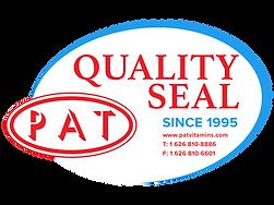 PAT-Vit---QualitySeal--Logo-Remake.png