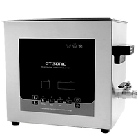 MDS Ultrasonic Cleaner.png