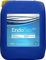 EndoSan3D-5L-White-BG.jpg
