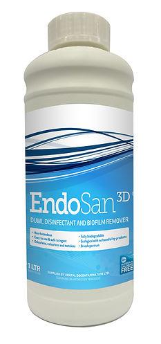EndoSan3D-1L-White-BG.jpg