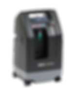 MDS 10 Litre Oxygen Concentrator