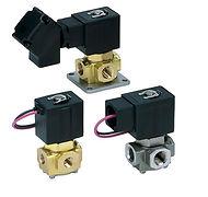 mds solenoid valves 2.jpg