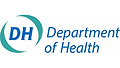 Department-of-Health-logo.png