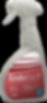 EndoSan3-500ml-Trigger-Transparent-BG (1