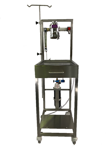 Anasethic Machine package 2 - New.png