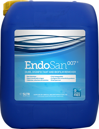 EndoSan007-5L-Transparent-BG (1) (1).png