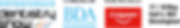 DS19_BDA__Colgate_Colour_Website.png