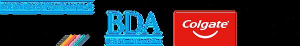 DS19_BDA__Colgate_Colour_Website.png